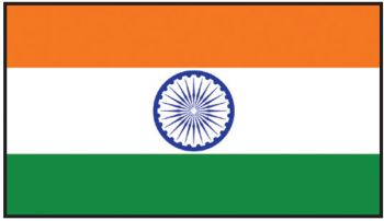 73rd Anniversary of Independence Day of INDIA on 15th Aunguet, 2020