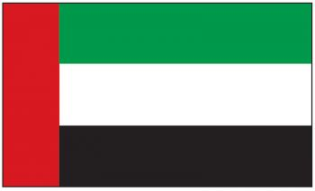 49th United Arab Emirates National Day on December 2nd, 2020