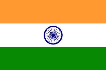 74th Anniversary of Independence Day of INDIA on 15th August, 2021