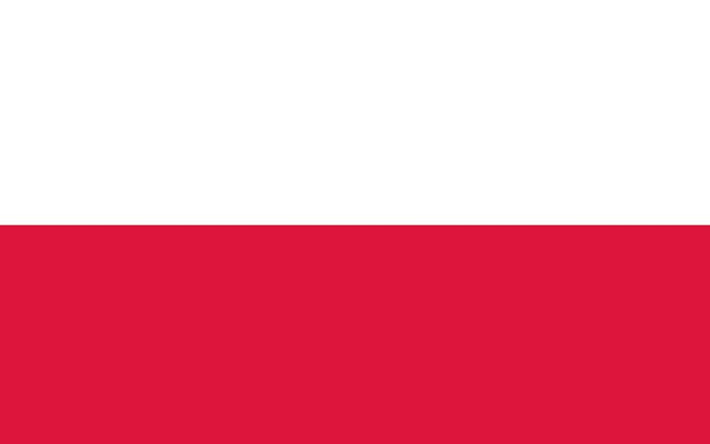 The 102nd Anniversary of Regaining Independence Day by Poland 11th November 2020